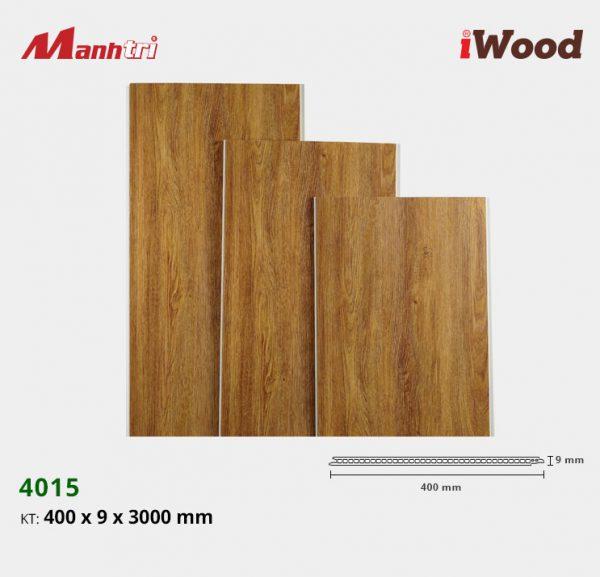 iwood-4015-1