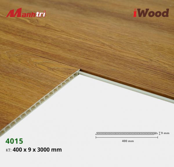 iwood-4015-2