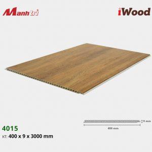 iwood-4015-3
