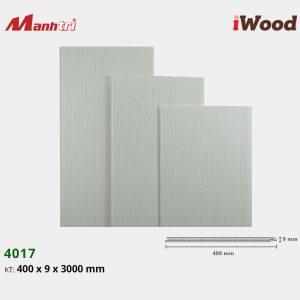 iwood-4017-1