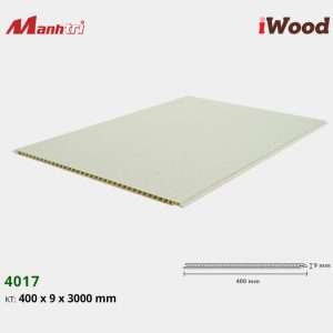 iwood-4017-2