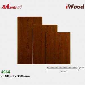iwood-4066-1
