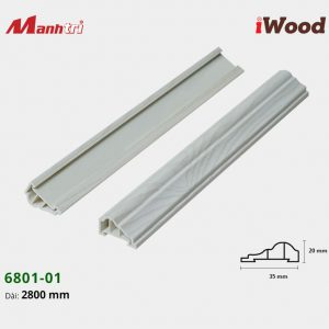 iwood-6801-01
