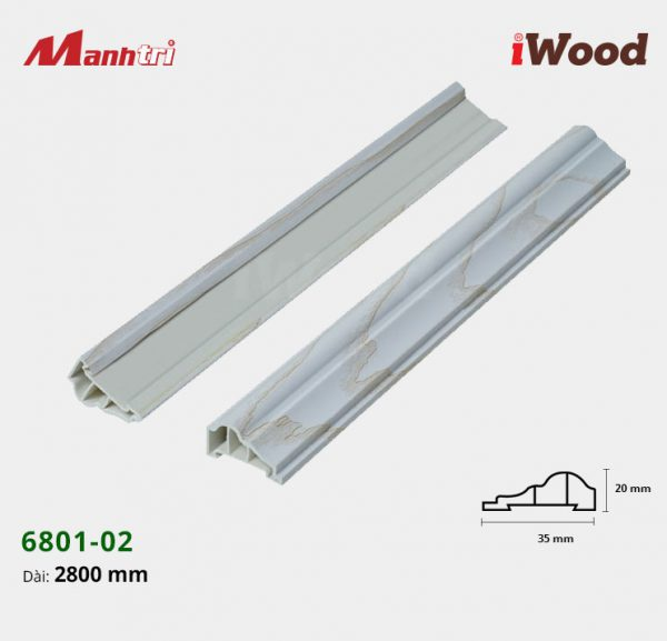 iwood-6801-02