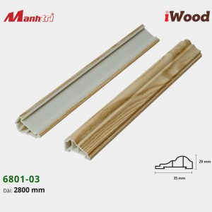 iwood-6801-03