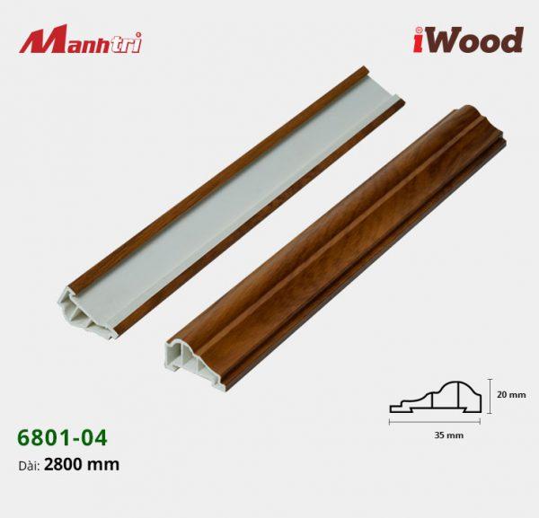 iwood-6801-04