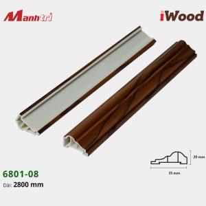 iwood-6801-08