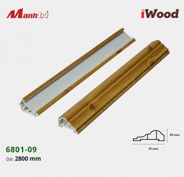 iwood-6801-09