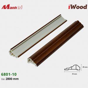 iwood-6801-10
