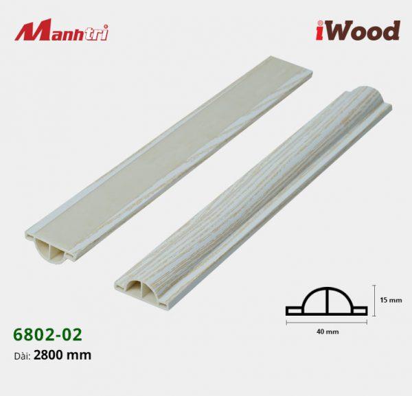 iwood-6802-02