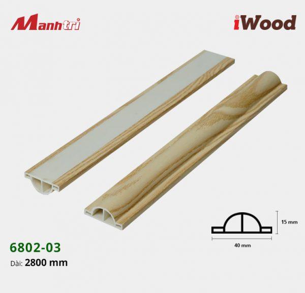 iwood-6802-03