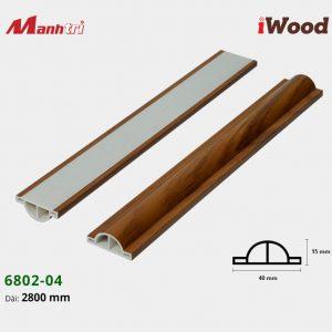 iwood-6802-04