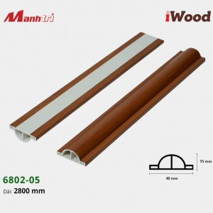 iwood-6802-05