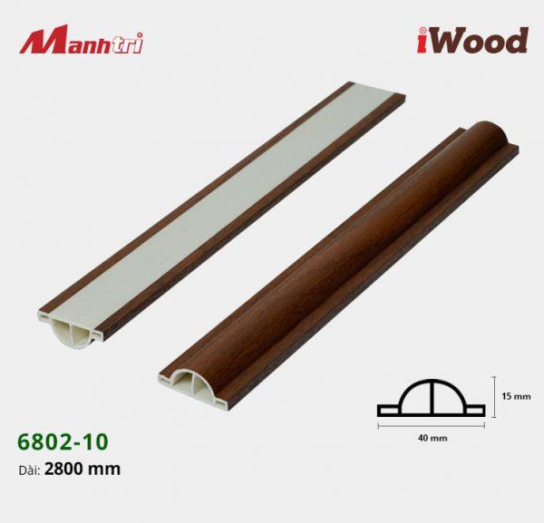 iwood-6802-10