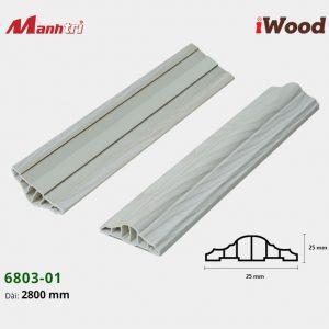 iwood-6803-01