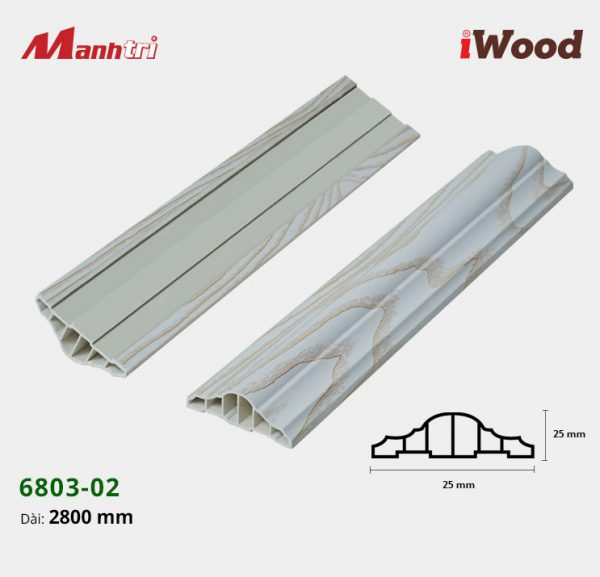 iwood-6803-02