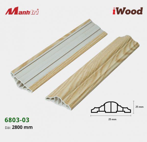 iwood-6803-03