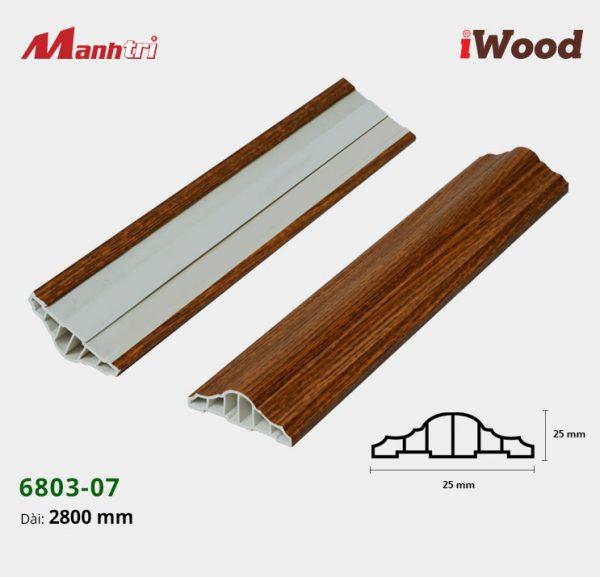 iwood-6803-07