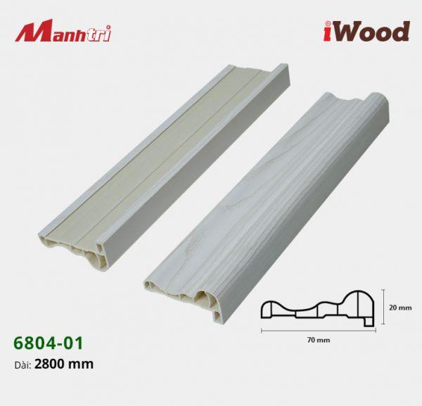 iwood-6804-01