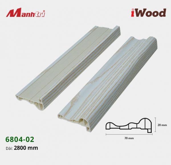 iwood-6804-02