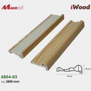 iwood-6804-03