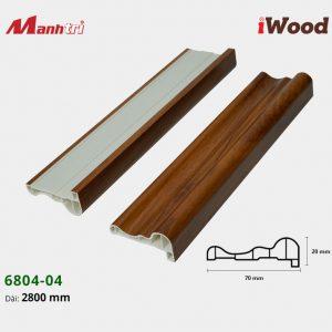 iwood-6804-04