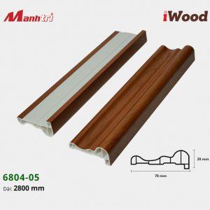 iwood-6804-05