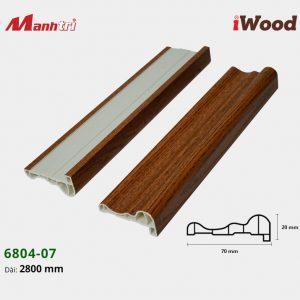 iwood-6804-07