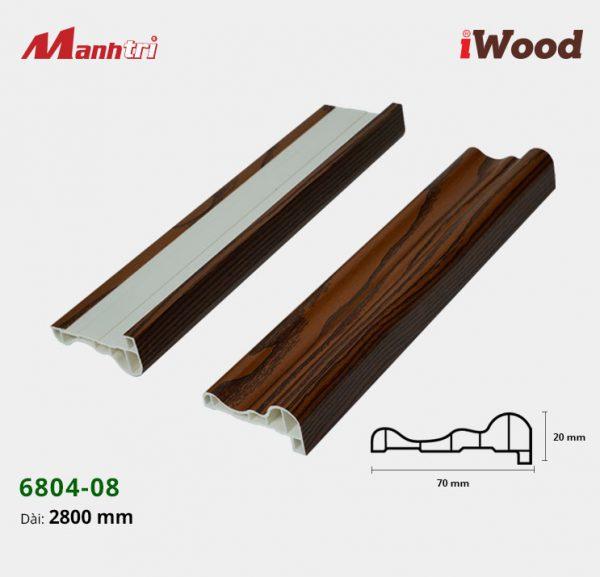 iwood-6804-08