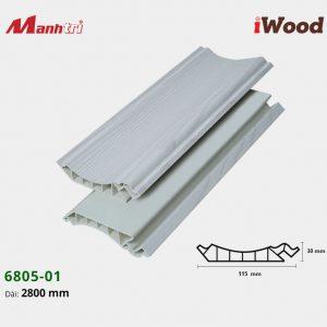 iwood-6805-01