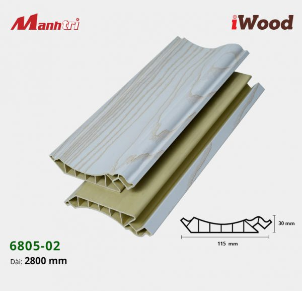 iwood-6805-02