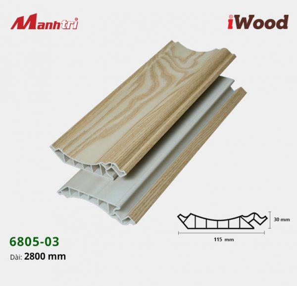 iwood-6805-03