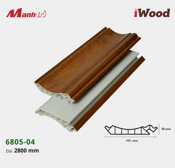 iwood-6805-04
