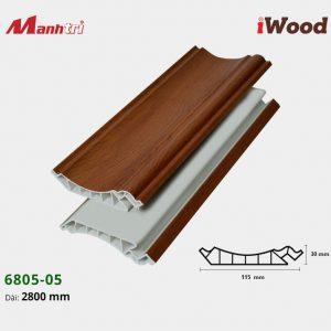 iwood-6805-05