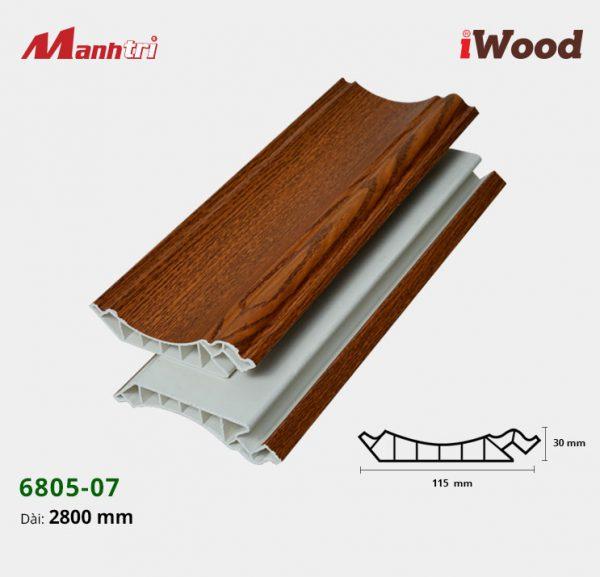 iwood-6805-07