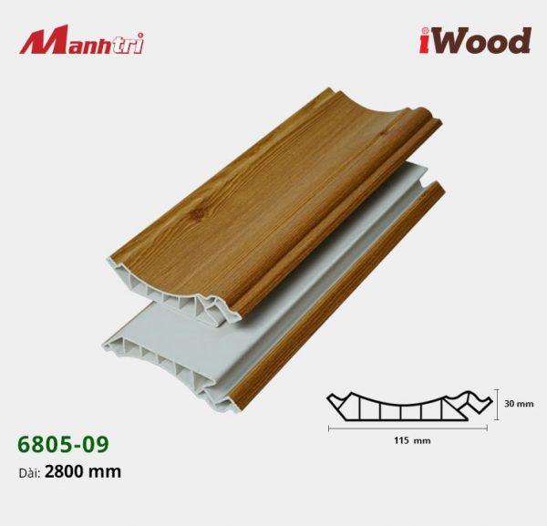 iwood-6805-09
