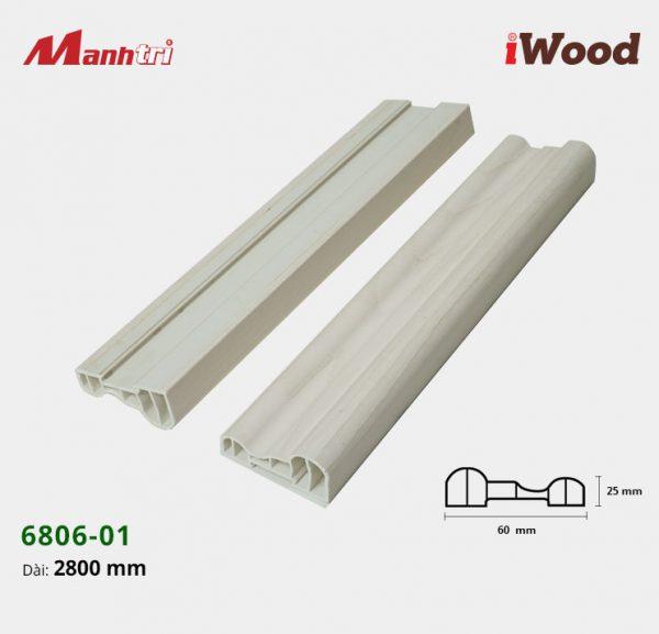 iwood-6806-01