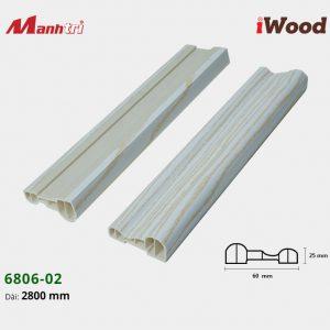 iwood-6806-02