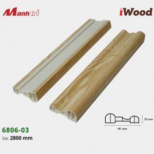 iwood-6806-03