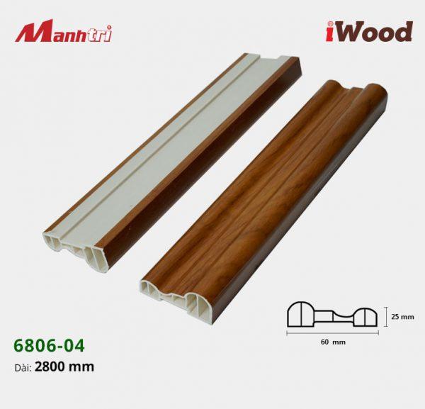 iwood-6806-04