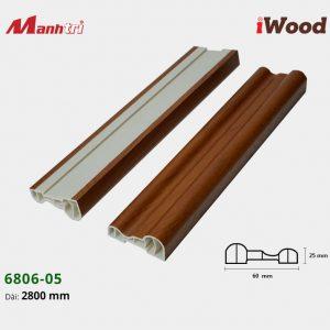 iwood-6806-05