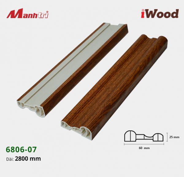 iwood-6806-07