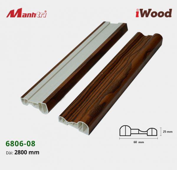 iwood-6806-08