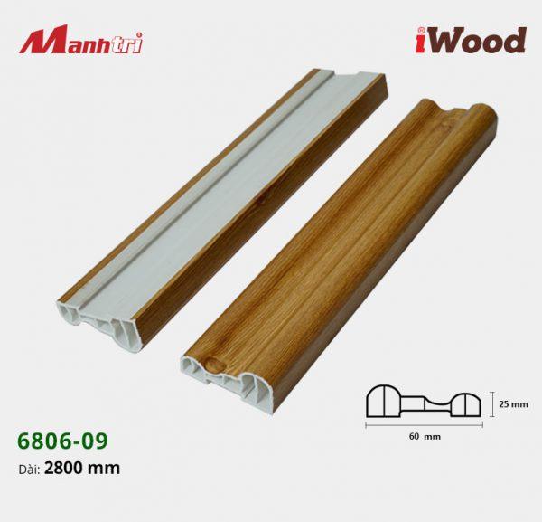 iwood-6806-09