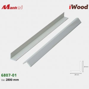 iwood-6807-01