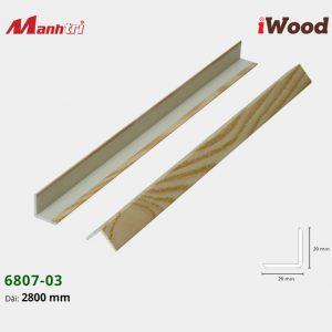iwood-6807-03