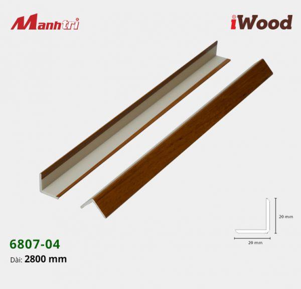 iwood-6807-04