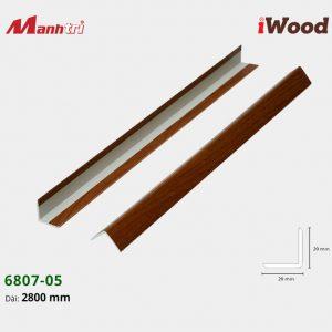 iwood-6807-05