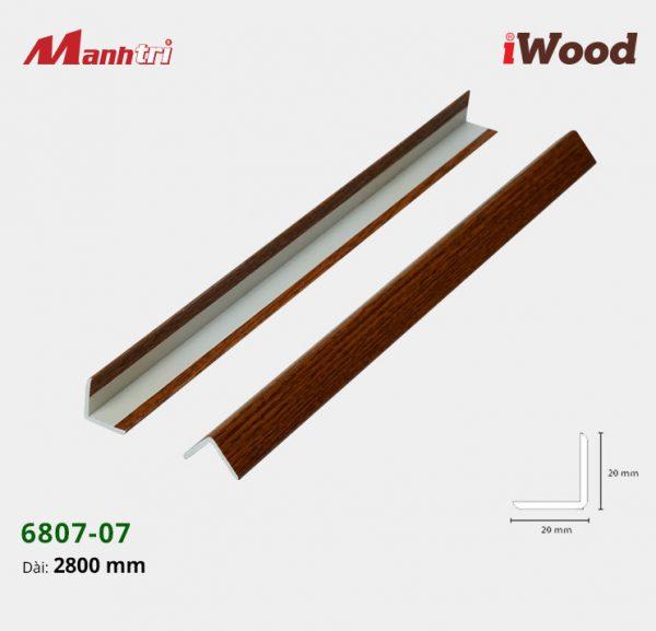 iwood-6807-07