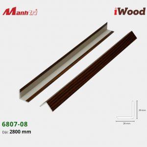 iwood-6807-08